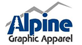 Alpine Graphic Apparel